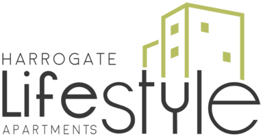 harrogate lifestyle apartments logo