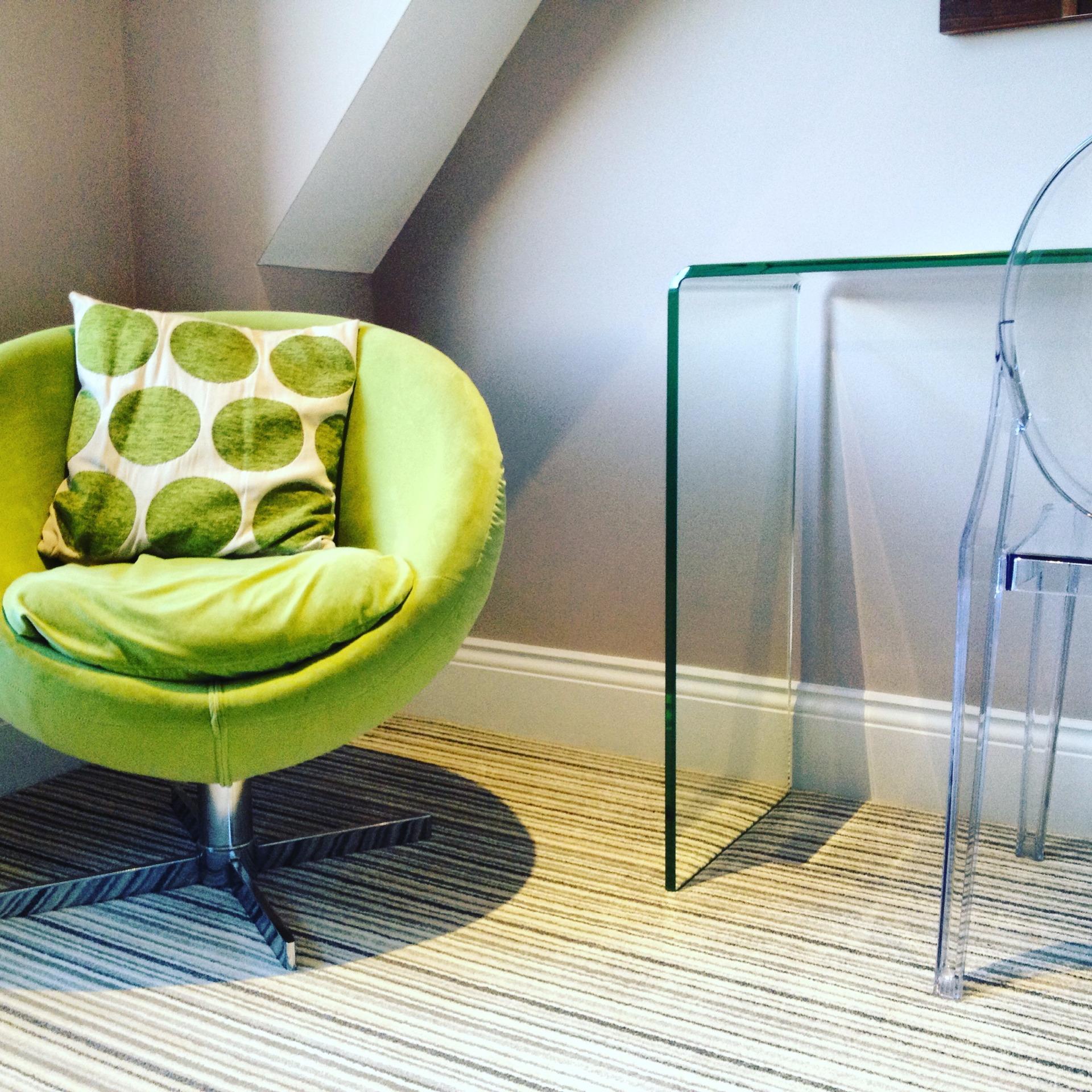 Self Catering Accommodation in Harrogate | Harrogate ...