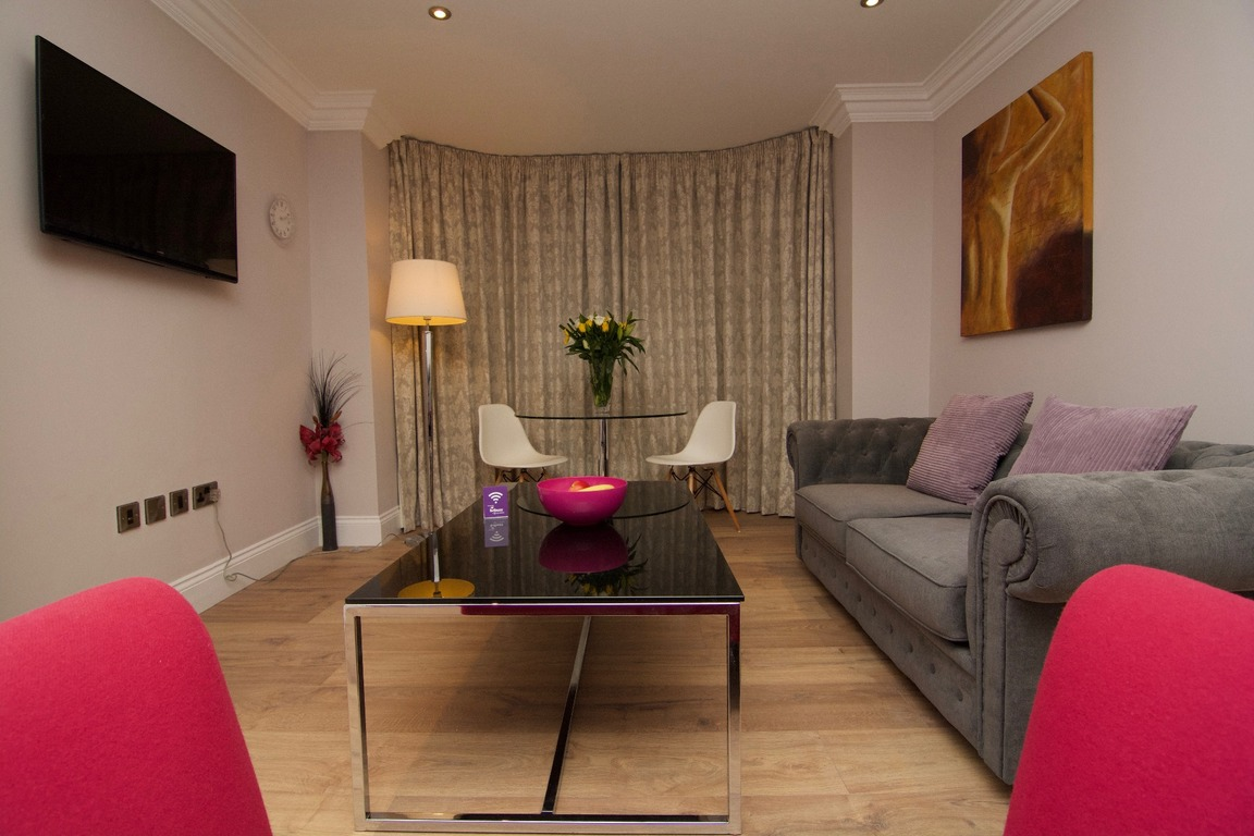 apartments to rent in harrogate as a hotel alternative harrogate lifestyle luxury serviced apartments