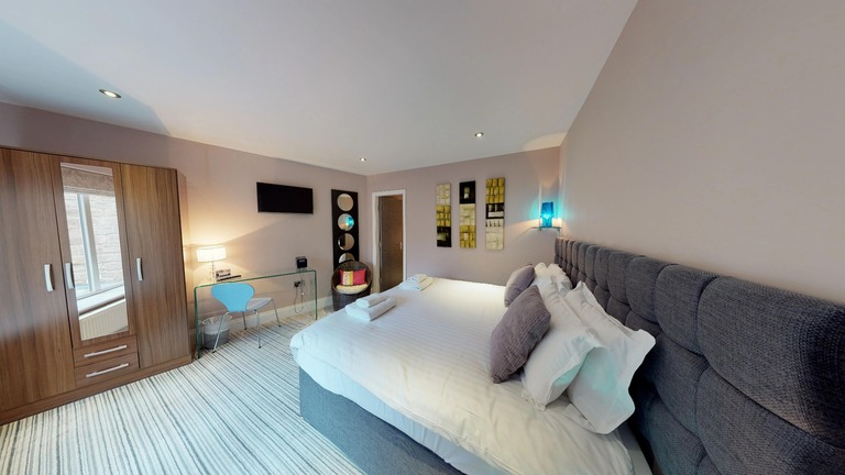 harrogate serviced apartments relocating to harrogate north yorkshire and need short term accommodation